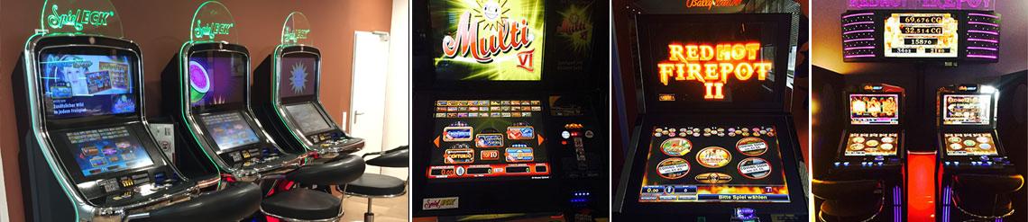 spielautomaten verbot in gaststätten an buß und bettag